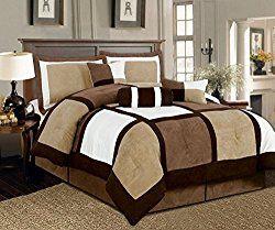 Best Comforter Sets | Twin comforter sets | Full comforter sets | Queen comforter sets | King comforter sets | Best comforter sets online
