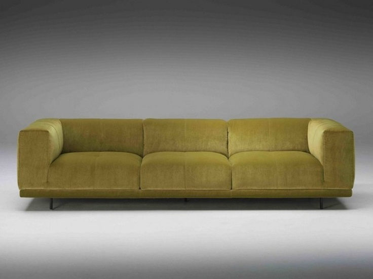 Sofa Winkel 8 best 1e linteloo winkel nederland images on couches