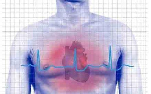 Come avere un cuore più sano, ecco i 5 modi Quando si tratta di mettere a sicuro il nostro cuore e la nostra circolazione sanguigna, i primi modi che ci vengono in mente sono quello di smettere di fumare, non bere alcolici e fare una dieta sana #cuore #sano #circolazionesanguigna
