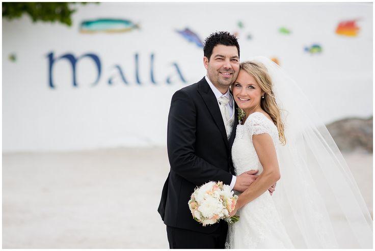 Wedding at Villa Malla, Filtvet Fyr // Bryllup på Villa Malla, Filtvet Fyr