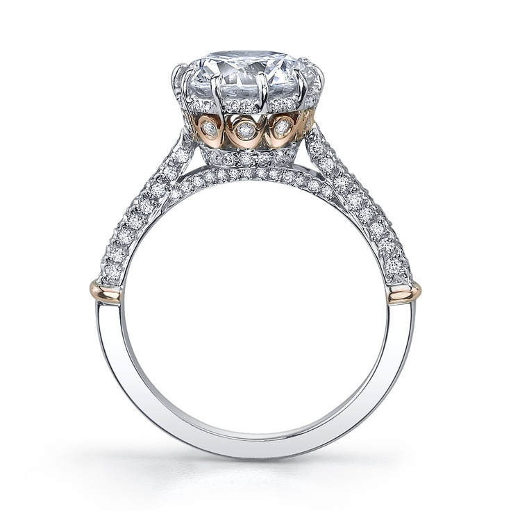 17 best quintessa collection images on pinterest promise for Michael b s jewelry