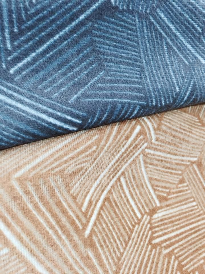 two color burnout  Velvet %100 Polyester for sofa ,  Made in Turkey #HomeTex  #cagsu #upholstery #wrinkle #Crashing #sofa