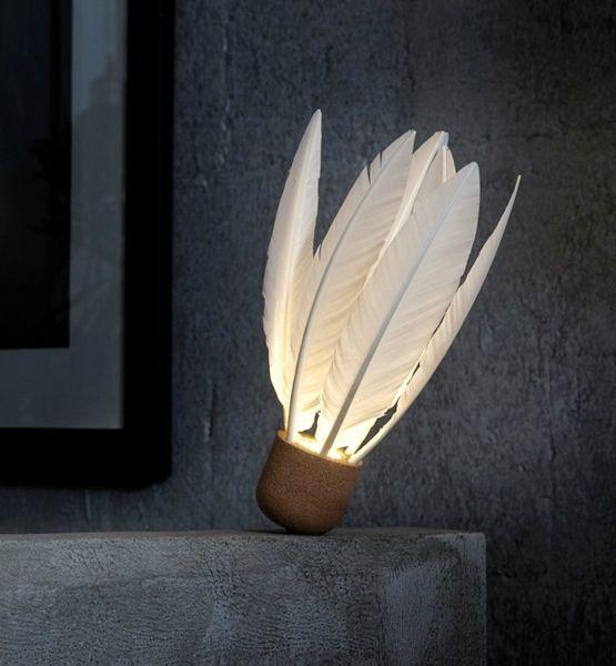 light love!