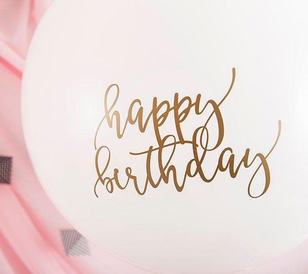 Happy Birthday Schriftart ~ Ideen zu happy birthday calligraphy auf pinterest alles gute zum geburtstag karten