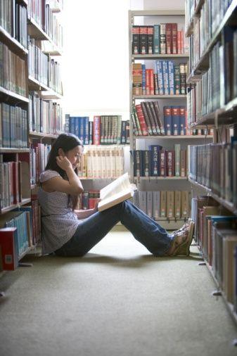 Citaten Voor Leerkrachten : Beste afbeeldingen van leesbevordering basisschool