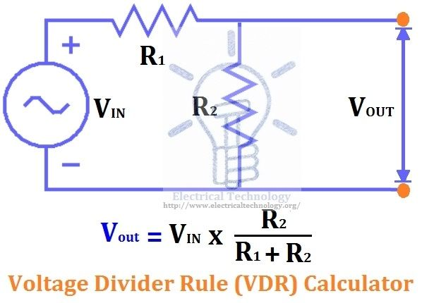 1000  ideas about voltage divider on pinterest
