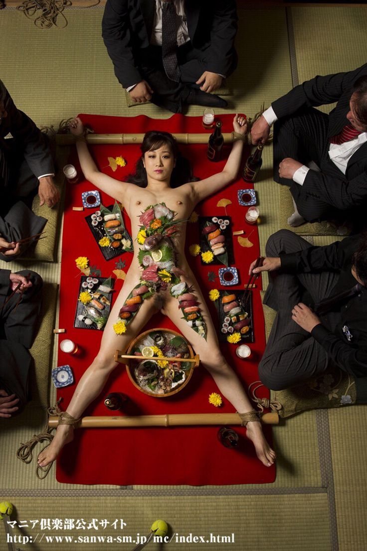 Cody Springs Naked Cheap 12 best body sushi images on pinterest | naked, sushi and sushi rolls