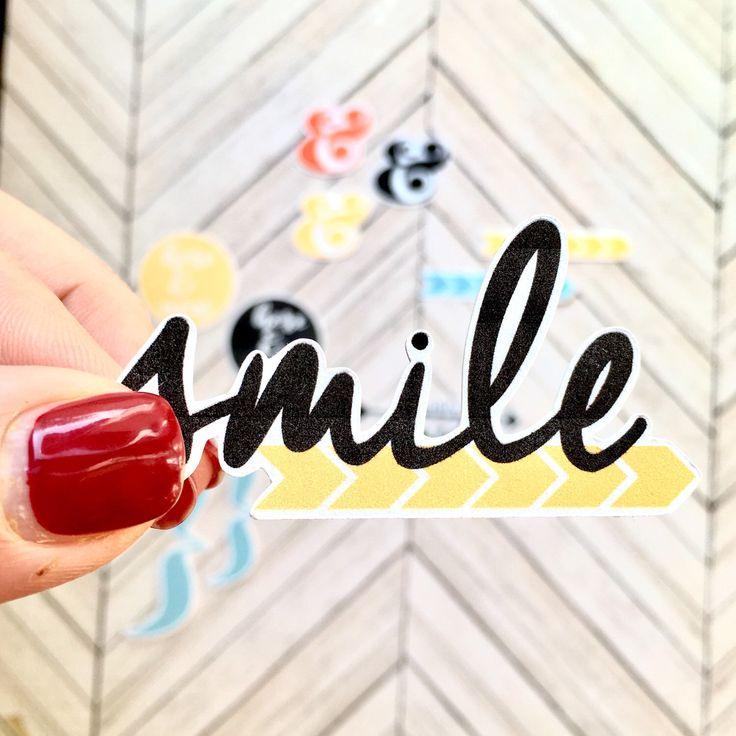 Vorrei suggerirvi un esercizio quotidiano da svolgere sempre: trovare qualcosa per cui sorridere ogni singolo giorno della vostra vita❣️#buonepratichedivita