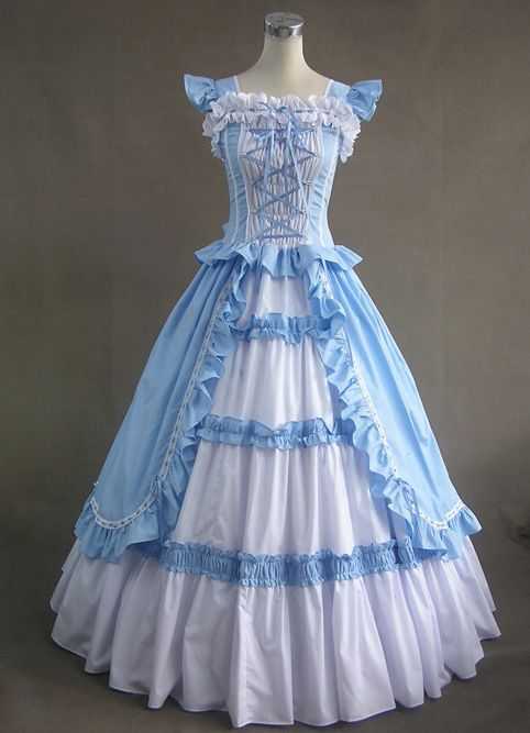 28 best Lolita images on Pinterest | Gothic victorian dresses ...