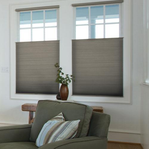 1000 ideas about room darkening shades on pinterest modern window treatments window blinds. Black Bedroom Furniture Sets. Home Design Ideas