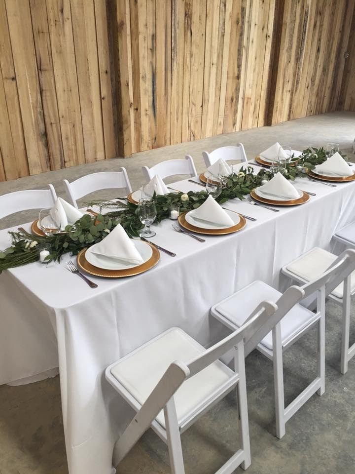 Premier Event Rentals At The Cookeville Estate Event Rental Party Rentals Equipment Wedding Event Venues
