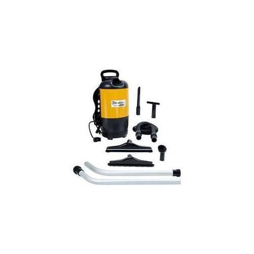 Bp1400 Backpack Vacuum P595-0011866