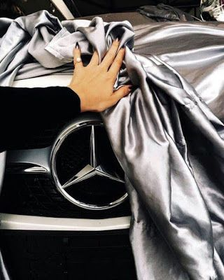 MERCEDES BENZ CAR #cars #benz #lifestyle