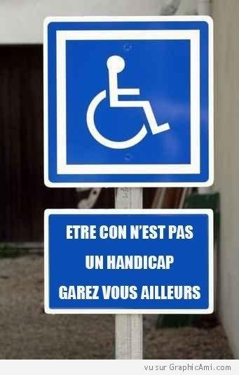"""Résultat de recherche d'images pour """"photo insolite handicap"""""""