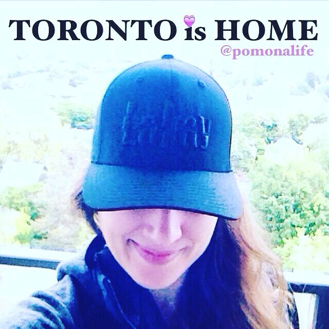 """The ache for home lives in all of us, the safe place where we can go as we are and not to be questioned."" - Mary Angelou  Another beautiful day. Thank you Toronto!   Lakay. Translated as ""home"" in Haitian, I'm wearing comfort and feeling good ;))  Get yours: http://bit.ly/LKYSignature  #acurrie #creatinglifeart #pomonalife #allheart #lakaywear #torontoliving #fashion #artislife #torontoishome #maryangelou #shopstyle #yyz #streetwear"
