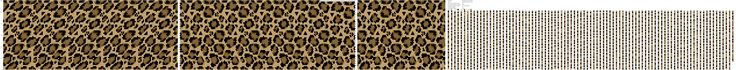 леопард на 150 АльТеКо.ПНГ