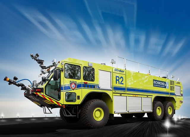 765 best images about arff airport rescue fire fighting for Department of motor vehicles richmond va