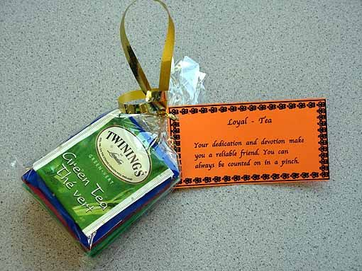 Best 25 volunteer appreciation gifts ideas on pinterest volunteer appreciation for low budget non profits is there any other kind negle Choice Image