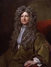 Henry Morgan - Wikipedia