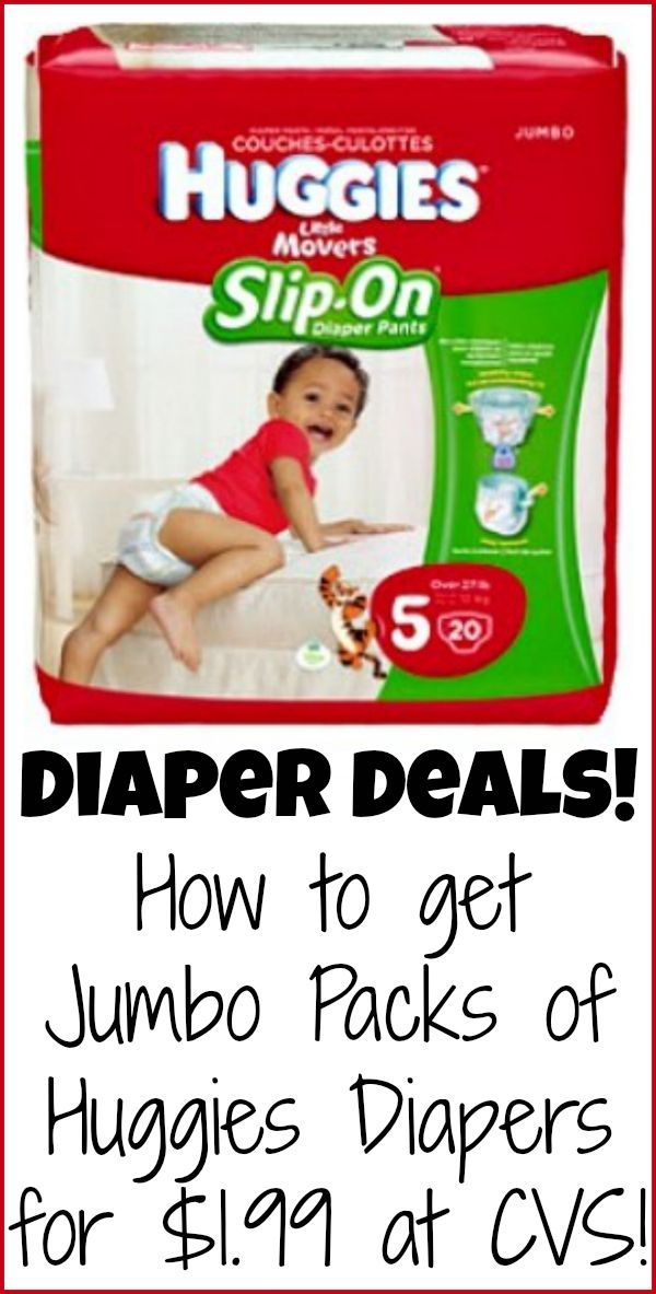 Coupons for baby stuff printable free
