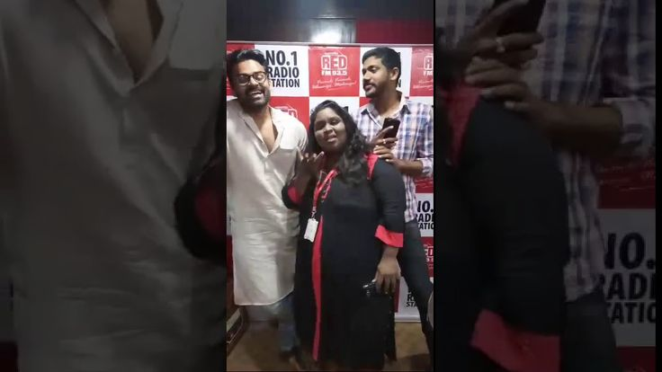Jawaan Telugu Movie | Sai Dharam Tej | Mehreen Pirzada  | Thaman S | BVS...