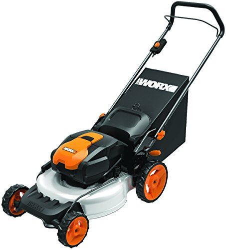 WORX WG772 56V Lithium-Ion 3-in-1 Cordless Mower with IntelliCut 19-Inch 2 Batteries and Charger Included For Sale https://bestridinglawnmowerreviews.info/worx-wg772-56v-lithium-ion-3-in-1-cordless-mower-with-intellicut-19-inch-2-batteries-and-charger-included-for-sale/