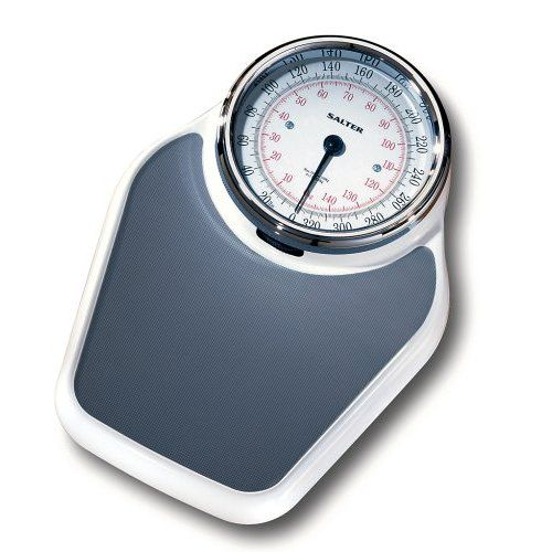 Uk Bathroom Scales