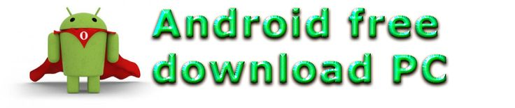 Free Appendix Android - On this site you will find many useful programs, games and appendices for PC android, which you will be able to download absolutely free of charge #appendix #games #programs #android