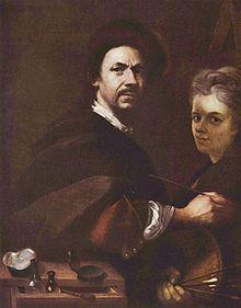 Jan Kupecký - Wikipedia, the free encyclopedia