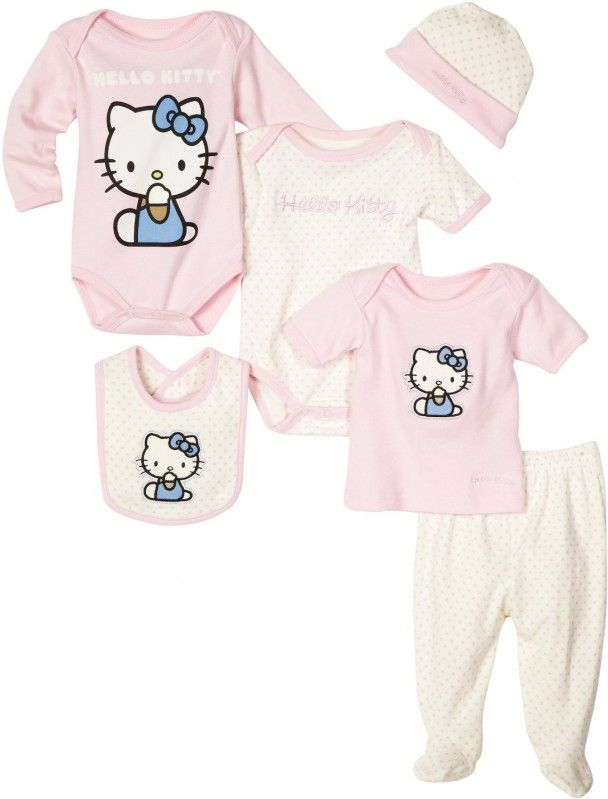 10  images about Girls Clothes on Pinterest | Babies clothes ...