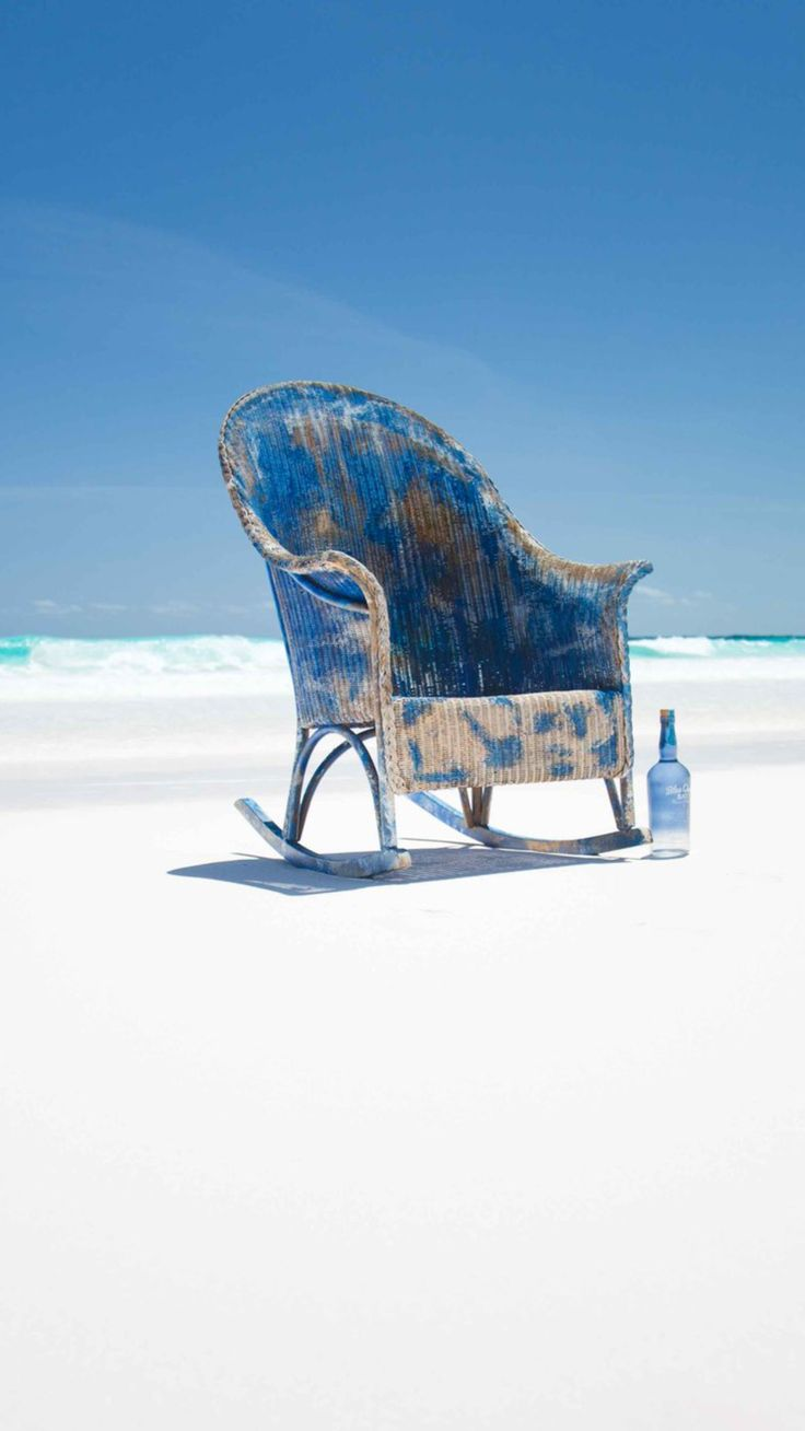 Kenny S Old Blue Chair My Honey Pie Sweetie Kenny