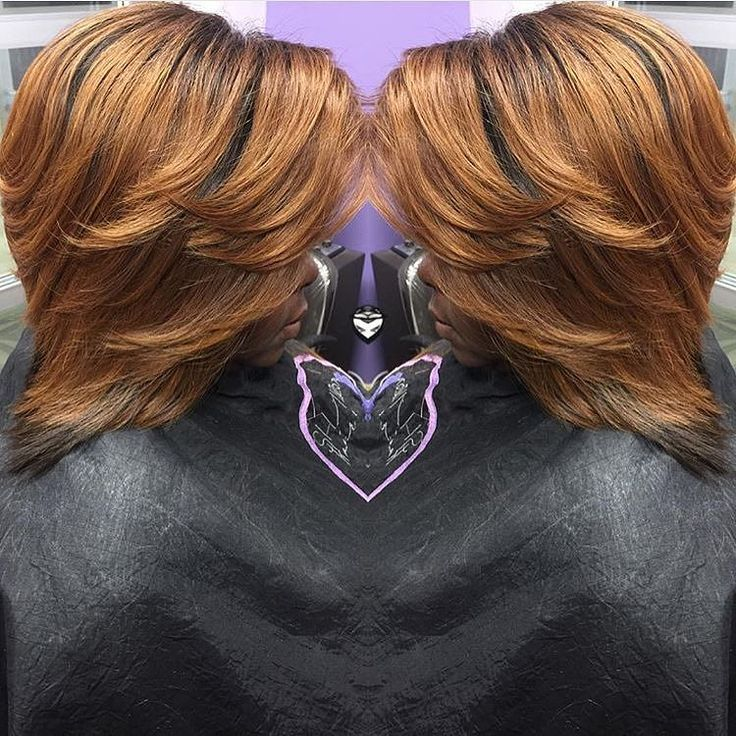 New Orleans LA Professional Hairstylist @ShavonHairSalon 3348 W. Esplanade Metairie LA 70002 | Phone: 504.281.3565 #NolaHairStylist #nolahairstylists #nolahair #nolahairsalon #neworleans #nola #neworleanshair #neworleanshairstylist #neworleanshairstylists #neworleanshairsalon #darrenogden #OgdenGlobal #nolamedia #FollowYourNola #ShowMeYourNola #BourbonStreet #FrenchQuarter #HairDressing #promo #advertising #marketing #HairOfInstagram #hair #hairstylist #professionalhairstylist #stylist…