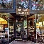nacho mama s augusta ga google search augusta georgia homes and real