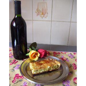 Como servir vinhos | Portal Munalú - etiqueta, moda, estilo, bem-estar