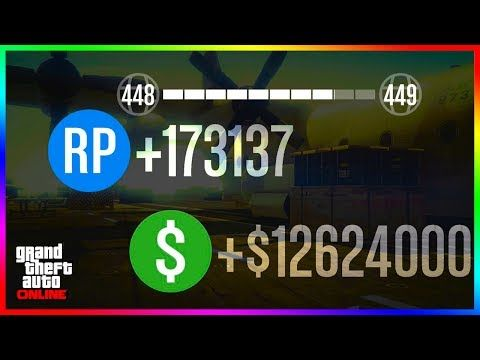 "GTA 5 Money - How To ""Make Millions"" FAST In GTA 5 Online! (GTA 5 Online Money Glitch) 1.40 [GTA V] -  https://www.wahmmo.com/gta-5-money-how-to-make-millions-fast-in-gta-5-online-gta-5-online-money-glitch-1-40-gta-v/ -  - WAHMMO"