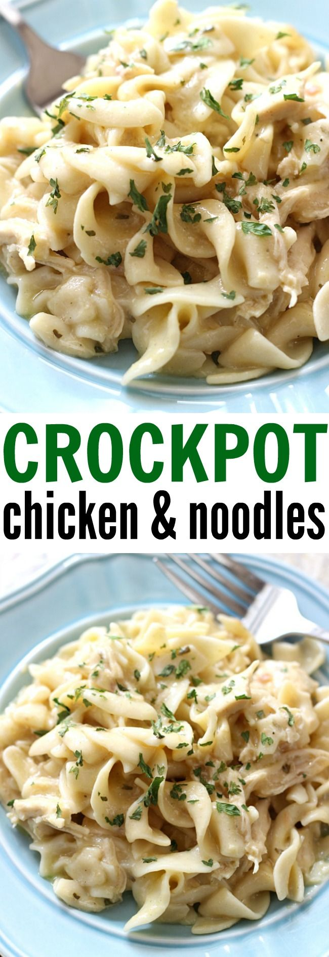 Best 25 Frozen Chicken In Crockpot Ideas On Pinterest Meatball Stroganoff Frozen Chicken Crock Pot And Crockpot Frozen Chicken