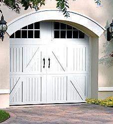 18 Best Steel Carriage House Garage Doors Images On