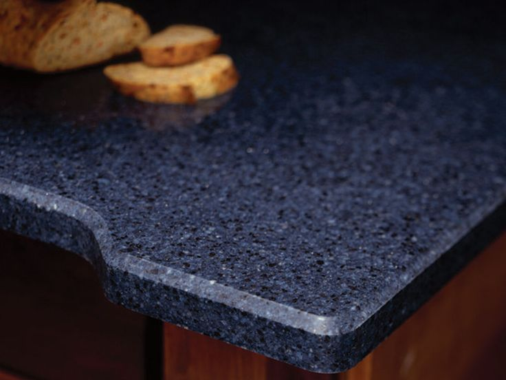 Blue Quartz Countertops : Best images about cambria quartz edge profiles close