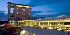Hotel do Sado Business & Nature - Setúbal, Portugal