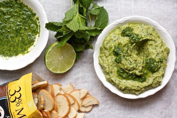 Herby Avocado Hummus: Hummus Cakes, Favorite Healthy, Roads Trips Snacks, Herbi Avocado, Avocado Hummus, Food Bloggers, Healthy Roads, Big Girls, Favorite Food