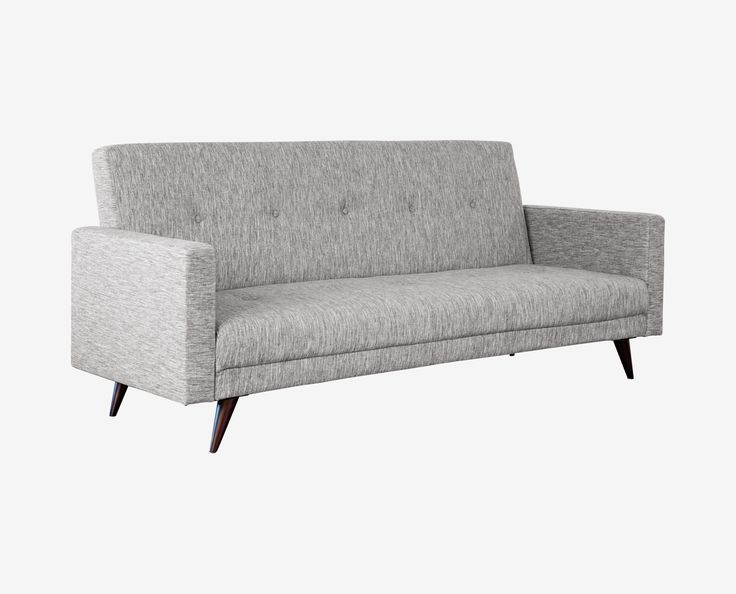 Sleeper sofas that come apart sofa menzilperdenet for Sectional sofas that come apart