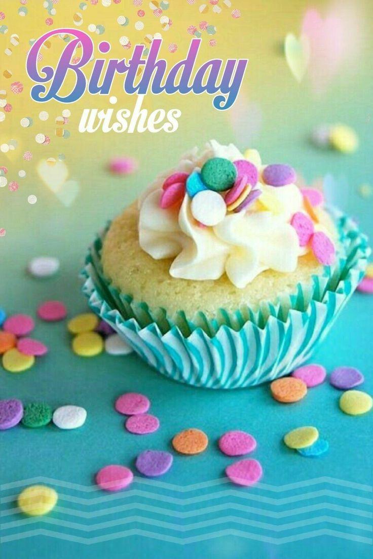 2701 Best Happy Birthday Images On Pinterest Birthdays Birthday