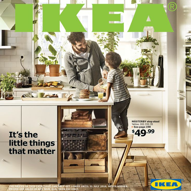 The 2016 IKEA catalogue  coming soon. 42 best IKEA Catalogue Covers images on Pinterest