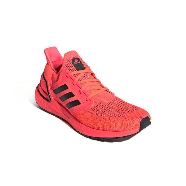Adidas Men S Ultraboost 20 Shoes Adidas Ultra Boost Running Shoes Adidas Men