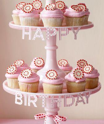 #Cricut project!: Desserts, Happy Birthday, Birthday Cupcake, Amy Atlas, Price, Recipes, Party Ideas