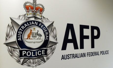 Anti-terrorism bill: police to get power to secretly search suspect's house - AFP to be allowed to enter through neighbour's property  - Suspects do not have to be told for six months - Media companies protest prison term for reporting on searches - Lawyers tell Senate the six-month clause should be shortened THIS TERRORISES ME!