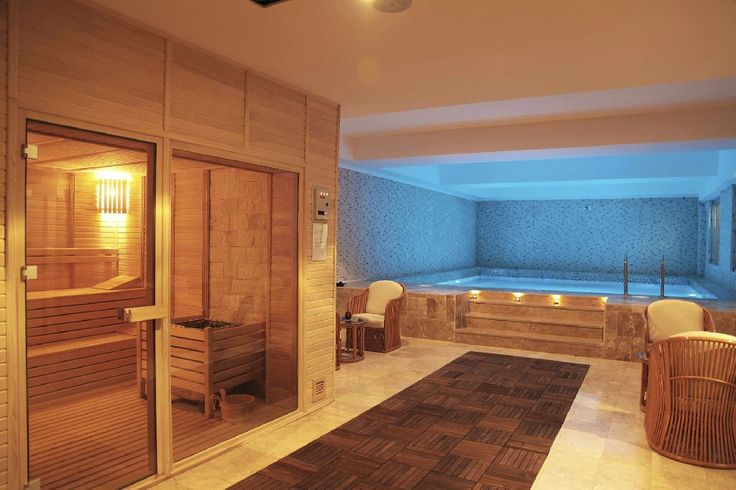 Hotel Oscar Resort, dovolena a zájazdy do hotela Oscar Resort - INVIA.SK