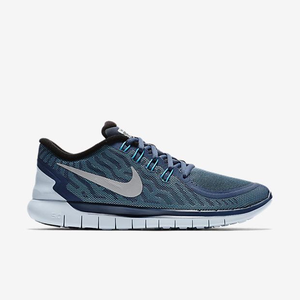 Nike Free Train Versatility Deep Forest/White/Black - Nike Trainers Website Online - NIKE. JUST DO I