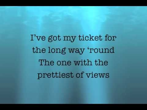 """▶ Anna Kendrick - Cups (Pitch Perfect's """"When I'm Gone"""") Lyrics - YouTube"""