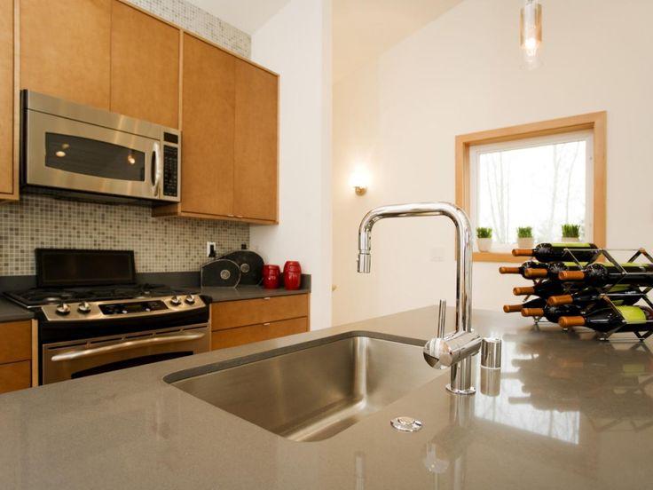 Select Kitchen Design Home Design Ideas Best Select Kitchen Design Property